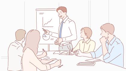 不動産売買、設計士専用シェアオフィスの強み