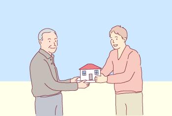 【知らないと損】住宅性能証明書で贈与税非課税枠アップ!住宅取得等資金の贈与税非課税制度