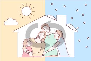 【フラット35S】金利B省エネ基準が変更!住宅性能評価の省エネ取得項目に注意